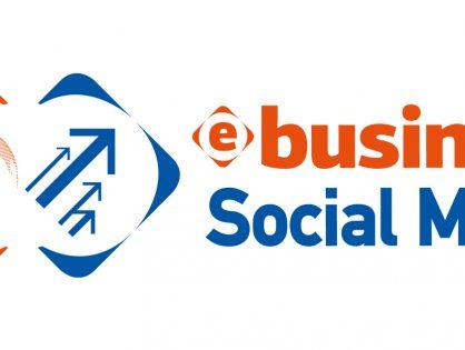 Η plushost.gr στο 8ο συνέδριο e - Business & Social Media World