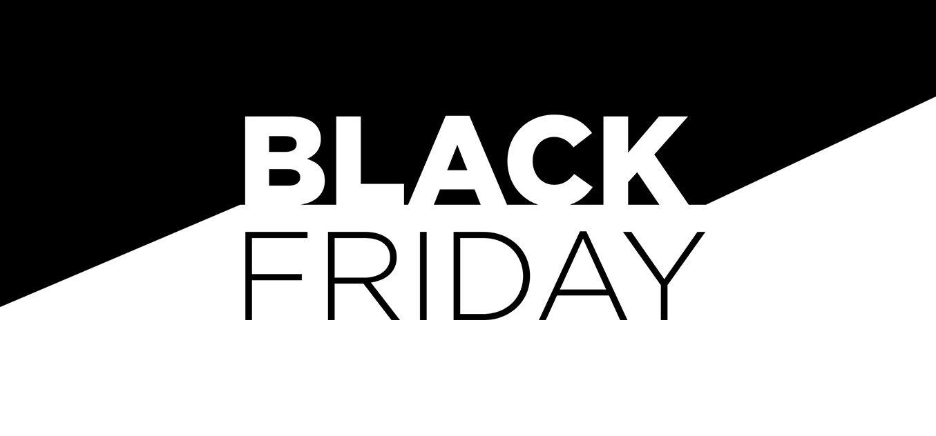 15 αποτελεσματικές ενέργειες marketing για αύξηση των πωλήσεων στη Black Friday