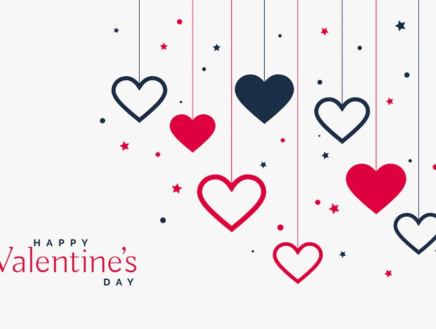 12 marketing tips for Valentine's day