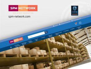 Spm-network.com