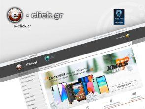 e-Click.gr