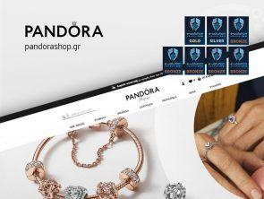 Pandorashop.gr